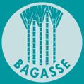Bagasse - ein nachhaltiger Rohstoff