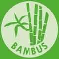 Trend bei nachhaltigen Materialien: Bambus